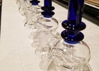 Production 10mm small rigs